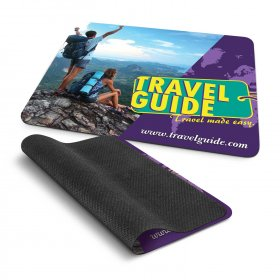 112914 Travel Mouse Mat