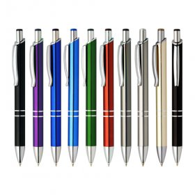 P223 Image Pen Shiny