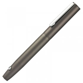 CM5166 Pen Power Laser Power Bank