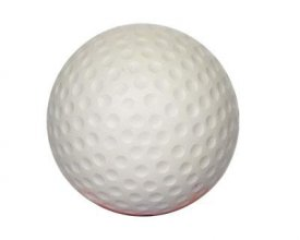 S12 Golf Stress Ball