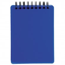 LL2709 Tradesman Pocket Spiral Notebook