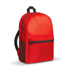 107677 Bullet Backpack