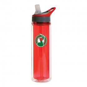 S-733 Lakeland Triton Insulated Water Bottle