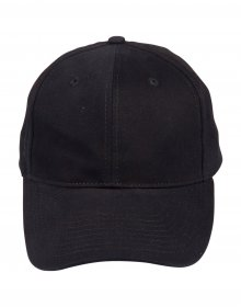 CH01 Traditional Style Baseball Cap