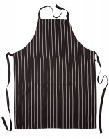 AP04 Long Waist Apron