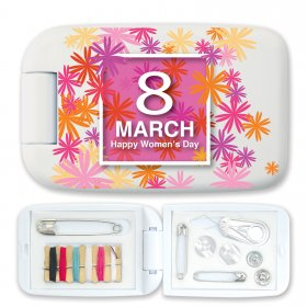LL857 Stitch-In-Time Sewing Kit