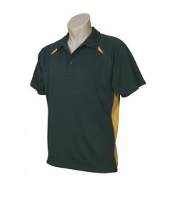 500a2275d Embroidered Polo Shirts - Custom Polo Shirts with Business Logo