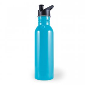 LL1385 Hike Stainless Steel Drink Bottle - 750ml