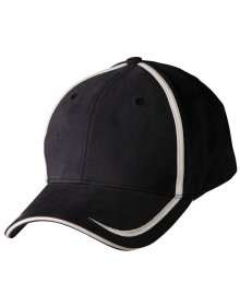 CH75 Fashion Style Baseball Cap