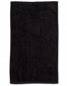 TW01 Golf Towel
