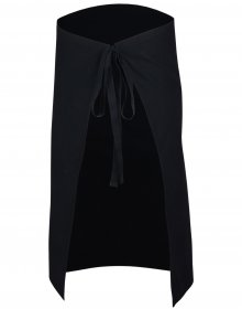 AP02 Long Waist Apron