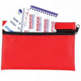 LL9023 Pocket First Aid Kit