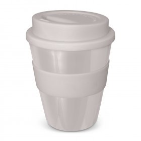 112529 Express Cup Classic - 350ml