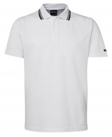 5MP JBs Chef Polo Shirt