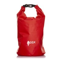 H907 Outdoor Dry Travel Bag Duffle 10 Litre
