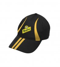 FC29100 Flash Sports Cap