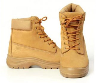 9E5 JB's Outdoor Lace Up Boot