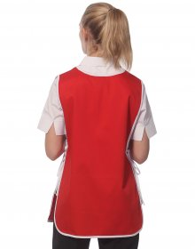 AP05 Ladies Smock Apron