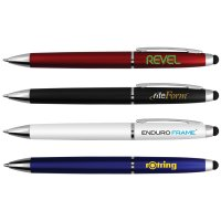 P-750 The Kapalua Stylus Pen