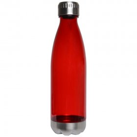 NP135 The Quencher Water Bottle