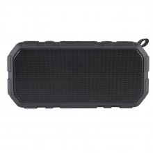 LL9453 Escape Water Resistant Bluetooth Speaker
