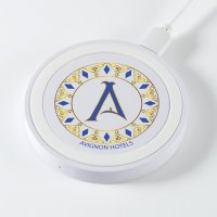 LL0208 Arc Inductive Wireless Charger