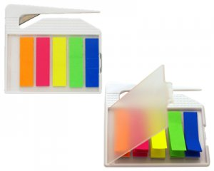 Promotional Sticky Notes