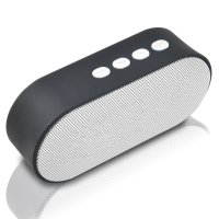 LL9451 Groove Speaker Bluetooth / Cable