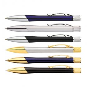 P89 Crown Pen