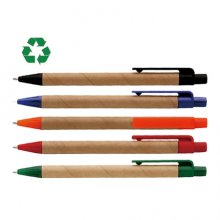 P144 Eco Recycled Pen