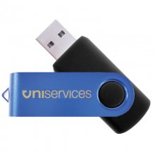 AR172 Mix N Match USB Flash Drive (USB2.0)