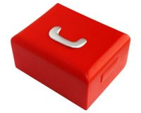 S151 Toolbox Stress Ball