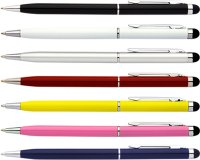 P179 iPhone Metal Pen with Logo