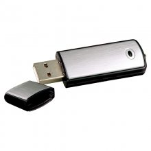 AR057 Pluto Flash Drive Corporate Gift