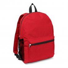115882 Scholar Backpack