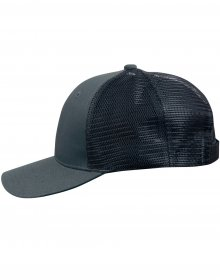 CH89 Premium Cotton Trucker Hat