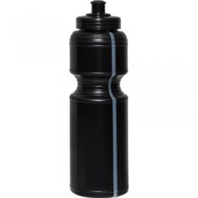 B750 Premium Soft 750mL Bottle with Clear Strip Screwtop