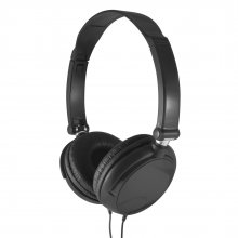 LL9572 Thrust Wired Headphones