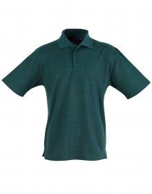 Embroidered Polo Shirts Custom Polo Shirts With Business
