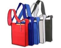 B01 Non Woven Sling Promotional Bag