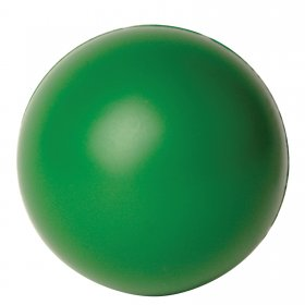 LL600 Round Ball Stress Reliever Full Colour