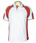 309 Glenelg Mens Polo Shirt