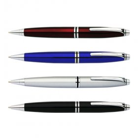 P99 Venus Metal Pen