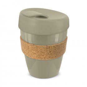 115790 Express Cup Deluxe - Cork Band