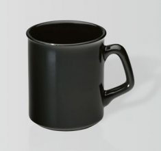 Flare Promotional Coffee Mug 300ml
