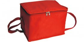 B18 Cooler Bags 14Ltr 18 Cans