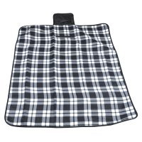 LL8365 Leisure Picnic Blanket