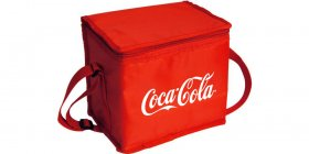 B19 Cooler Bags 7Ltr 9 Cans