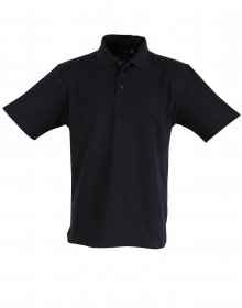 ab5d295ba Embroidered Polo Shirts - Custom Polo Shirts with Business Logo