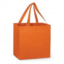 109931 City Shopper Tote Bag